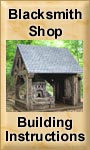 Blacksmith shop building instructions