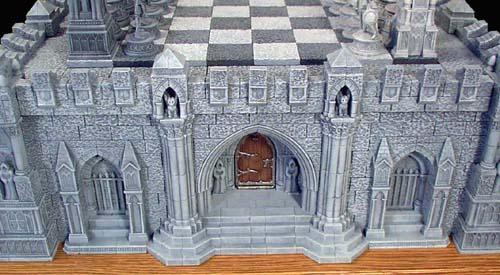 chess079.jpg