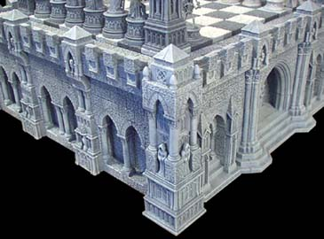 chess083.jpg
