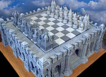 chess084.jpg