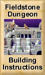 Dungeon Building Instructions