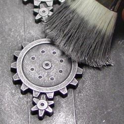 kiwi shoe polish instructions