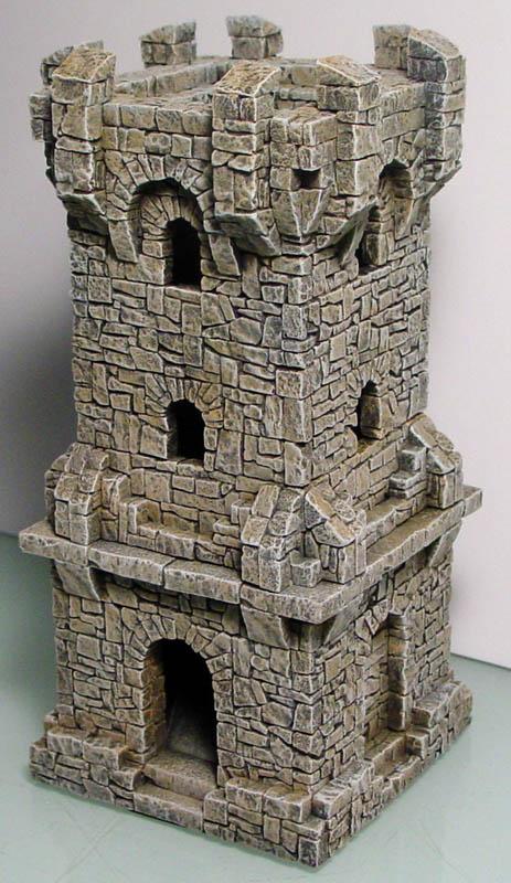 rubbletower.jpg