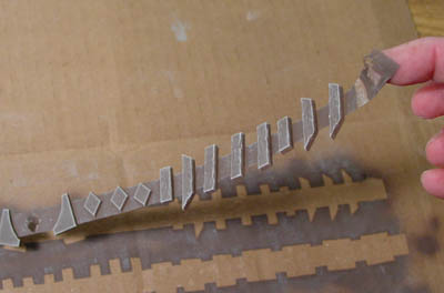 timber14.jpg