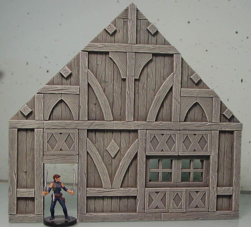 timber16.jpg
