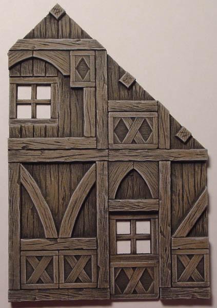 timber18.jpg