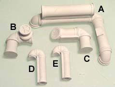 pipe055.jpg