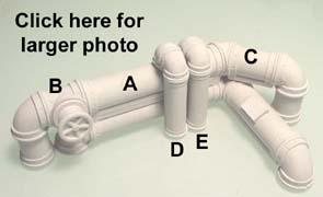pipe056.jpg