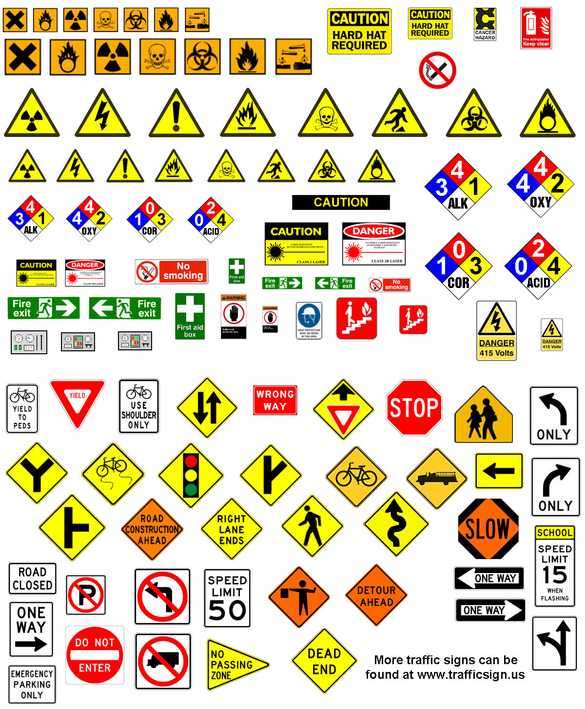 Personalized official traffic signs misc pinterest school personalized official traffic signs misc pinterest school and activities biocorpaavc Choice Image