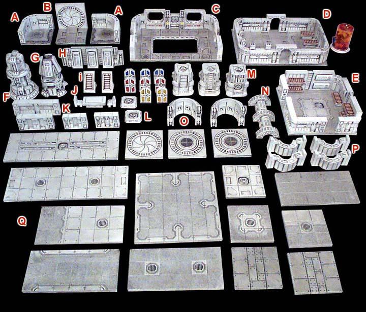 3d rooms free c4d 3d scene locker room the pixel lab. Black Bedroom Furniture Sets. Home Design Ideas